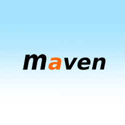 Maven_Featured