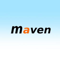 Maven_Featured