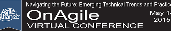 OnAgile-Virtual-Conference