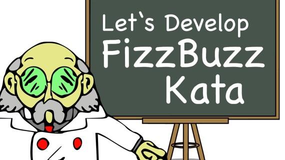 [LD] Code Kata – FizzBuzz | Let's Develop